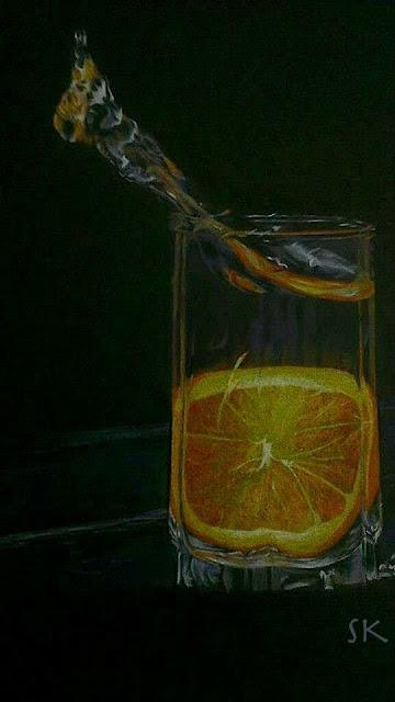 orange in water (1)