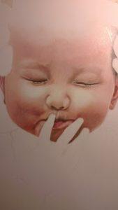 sweet innocence3