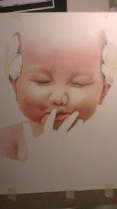 sweet innocence4