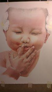 sweet innocence5